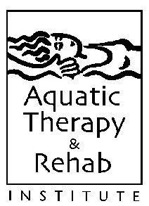 Aquatic Therapy&Rehab